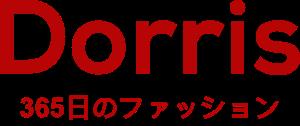 Dorris