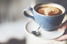 コーヒーととも鑑賞したい、11本のショートムービー「コーヒー&シガレッツ」