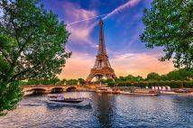 みんな、ここではない何処かを探している?映画「ミッドナイト・イン・パリ」