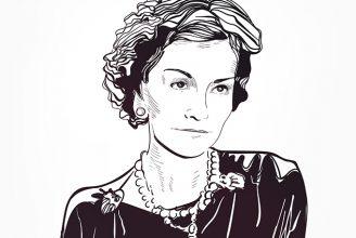 ココ・シャネル。稀代の起業家に見る、ファッション革命と働く女性へのヒント