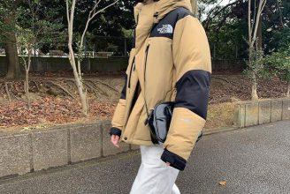 【ノースフェイス】バルトロライトジャケットのサイズ感など徹底レビュー。2021予約は?